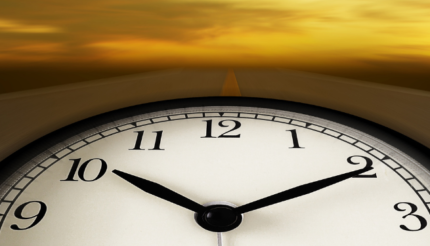 How to Be Brilliant at Time Management
