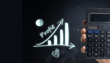 Multiply your Profit with the 5 Ways Formula